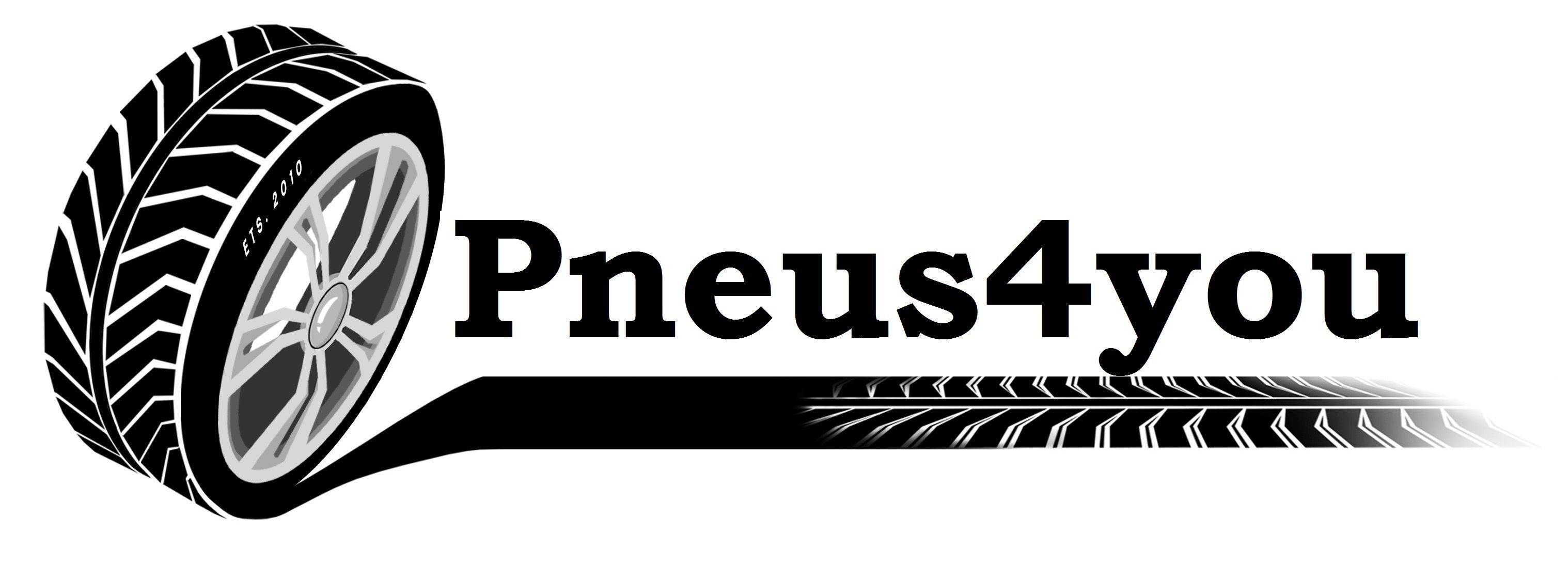 Vente, Montage & Équilibrage de Pneus à Feluy, Seneffe
